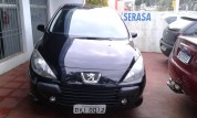 Peugeot 307 Passion 1.6 16V 110cv 5p 2009/2009