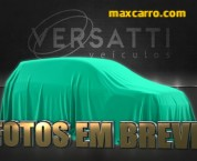 GM - Chevrolet PRISMA Sed. LTZ 1.4 8V FlexPower 4p 2014/2015