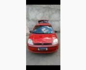 Ford Fiesta 1.0i 3p e 5p 2005/2005
