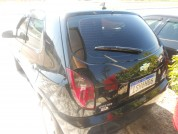 GM - Chevrolet Celta Spirit/ LT 1.0 MPFI 8V FlexP. 5p 2012/2012