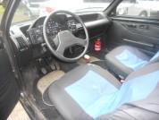 Fiat Uno Mille  ELX  2p e 4p 1994/1994