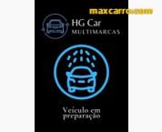 GM - Chevrolet Corsa Hat. Maxx 1.4 8V ECONOFLEX 5p 2011/2011
