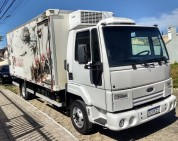 FORD CARGO 816 E Turbo 2p (diesel)(E5) 2013/2013