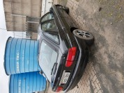 Ford Escort GL 1.6 MPI 2000/2001