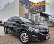 GM - Chevrolet PRISMA Sed. LT 1.4 8V FlexPower 4p 2017/2017