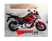 HONDA NC 700 X/ 700X ABS 2012/2013