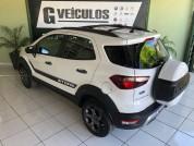 Ford EcoSport STORM 2.0 4WD 16V Flex 5p Aut. 2019/2020