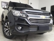GM - Chevrolet S10 Pick-Up LTZ 2.8 TDI 4x4 CD Dies.Aut 2016/2017