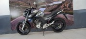 HONDA CB TWISTER/FLEXONE 250cc 2020/2020