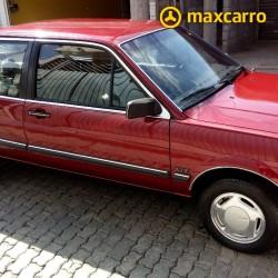 VW - VOLKSWAGEN Santana GLSi / GLS 1.8/ 2.0 1990/1990