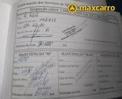 MERCEDES-BENZ 1318 2p (diesel) 2010/2011