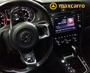 VW - VOLKSWAGEN Golf GTi 2.0 TSI 220cv Aut. 2014/2015
