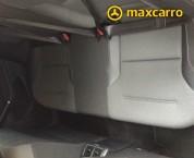 VW - VOLKSWAGEN Golf Comfortline 1.4 TSI 140cv Aut. 2014/2014