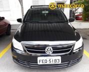 VW - VOLKSWAGEN Gol 1.0 Trend/ Power 8V 4p 2013/2013