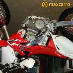 HONDA CRF 250 X 2012/2012