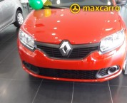 RENAULT SANDERO Authentique Flex 1.0 12V 5p 2018/2019