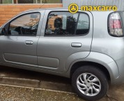 FIAT UNO ATTRACTIVE 1.0 Flex 6V 5p 2016/2016