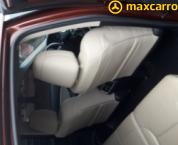 HONDA CR-V EXL 2.0 16V 4WD/2.0 Flexone Aut. 2015/2015