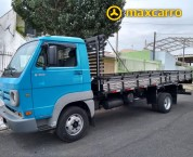 VOLKSWAGEN 8-150 E Delivery Plus 2p (diesel) 2010/2010