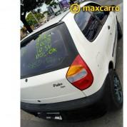 FIAT Palio EX 1.0 mpi Fire/ Fire Flex 8v 2p 2003/2003