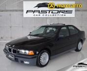 BMW 325i 1992/1992