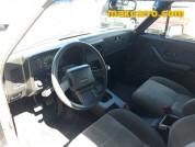 GM - CHEVROLET Caravan Comodoro 4.1/2.5 1987/1988
