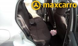 Foto do veículo FIAT UNO WAY 1.0 Flex 6V 5p 2012/2012 ID: 38525