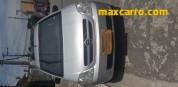 GM - CHEVROLET Meriva Joy 1.8 MPFI 8V FlexPower 2006/2007