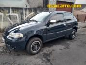 FIAT Palio EX 1.0 mpi 2p 2000/2001