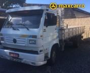 VOLKSWAGEN 7-100 2p (diesel) 1994/1994