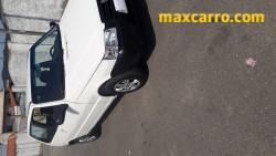 FIAT Uno Mille 1.0 Fire/ F.Flex/ ECONOMY 2p 2012/2012
