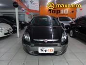 FIAT Punto Sporting 1.8 Flex 8V/16V 5p 2012/2012