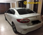 RENAULT FLUENCE Sedan GT Line 2.0 Flex Aut. 2014/2014