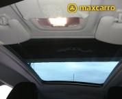 Peugeot 2008 Griffe 1.6 Flex 16V 5p Aut. 2017/2016
