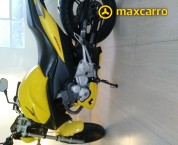 HONDA CB 300R/ 300R FLEX 2012/2012