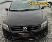 VW - VOLKSWAGEN Gol 1.6 Mi/ Power 1.6 Mi 4p 2012/2012