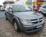 DODGE JOURNEY SE 2.7 V6 185cv Aut. 2010/2010