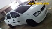 GM - CHEVROLET Corsa Sed. Premium 1.8 MPFI 8V FlexPower 2004/2004