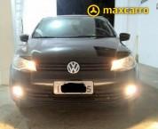 VW - VOLKSWAGEN Gol (novo) 1.6 Mi Total Flex 8V 4p 2013/2014