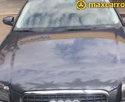 AUDI A3 Sportback 2.0 16V TFSI S-Tronic 2008/2008