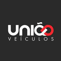UNIÃO VEICULOS