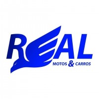 REAL MOTOS E CARROS