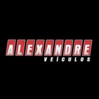 ALEXANDRE VEÍCULOS