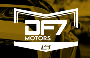 DF7Motors