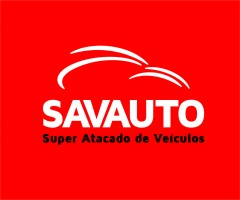 SAVAUTO VEICULOS