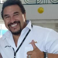 MARIO SILVA ( OPORTUNIDADE DE UM BOM NEGOCIO É AQUI) 41-997058375