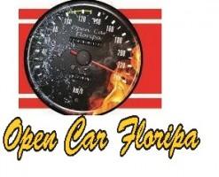 OPEN CAR FLORIPA