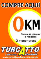 TURCATTO AUTOMOVEIS