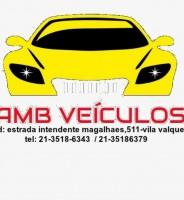 AMB VEICULOS