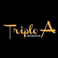 Triplo A - Seminovos